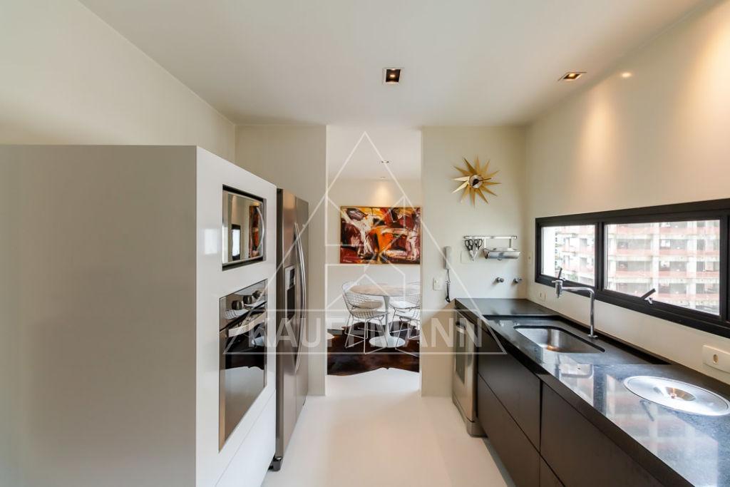 apartamento-venda-sao-paulo-itaim-bibi-avignon-4dormitorios-3suites-4vagas-267m2-Foto42