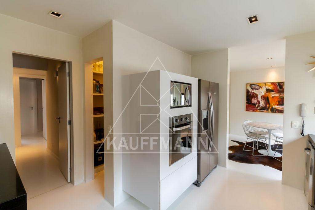 apartamento-venda-sao-paulo-itaim-bibi-avignon-4dormitorios-3suites-4vagas-267m2-Foto43