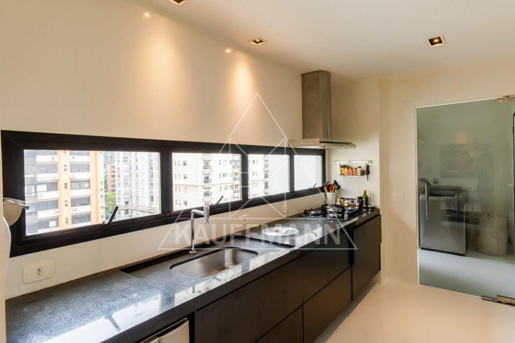 apartamento-venda-sao-paulo-itaim-bibi-avignon-4dormitorios-3suites-4vagas-267m2-Foto44