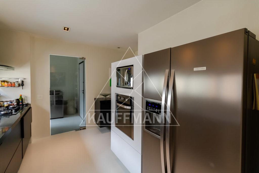 apartamento-venda-sao-paulo-itaim-bibi-avignon-4dormitorios-3suites-4vagas-267m2-Foto45