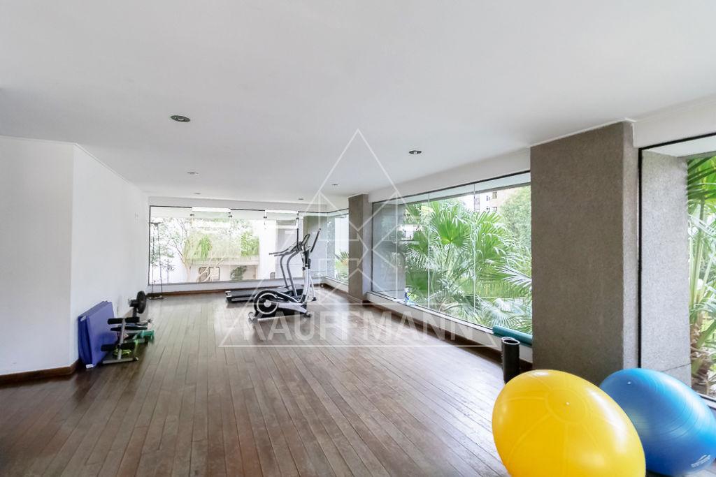 apartamento-venda-sao-paulo-itaim-bibi-avignon-4dormitorios-3suites-4vagas-267m2-Foto47