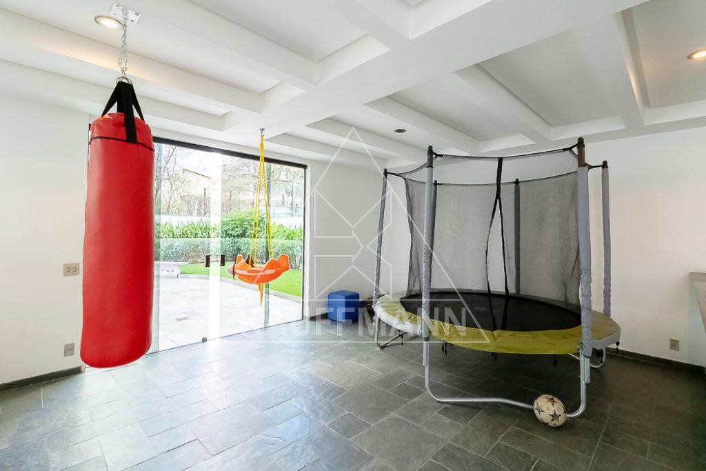 apartamento-venda-sao-paulo-itaim-bibi-avignon-4dormitorios-3suites-4vagas-267m2-Foto48