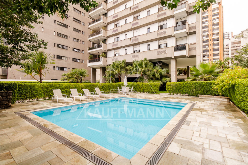 apartamento-venda-sao-paulo-itaim-bibi-avignon-4dormitorios-3suites-4vagas-267m2-Foto49