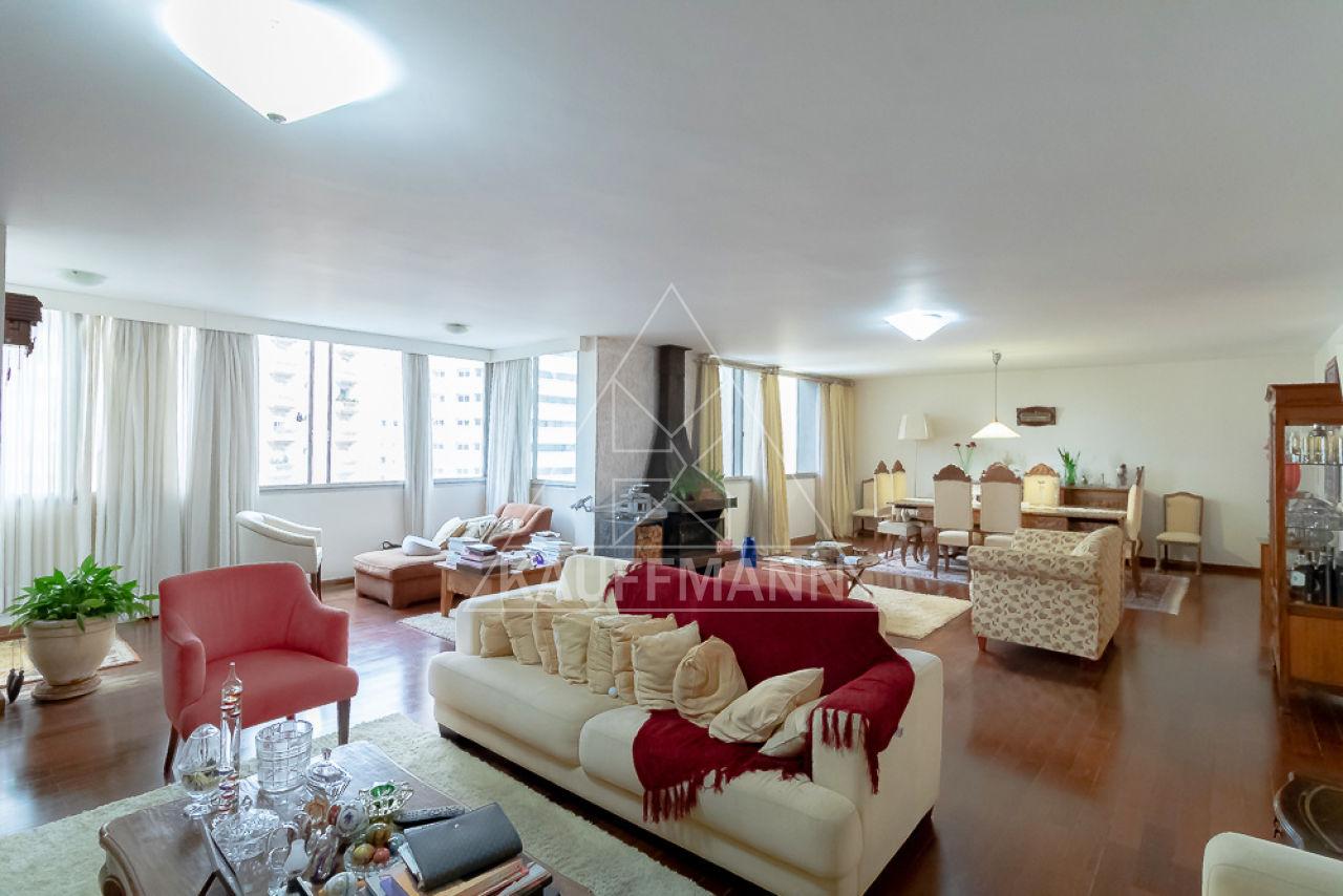 apartamento-venda-sao-paulo-paraiso-mansao-dos-nobres-4dormitorios-2suites-5vagas-333m2-Foto1