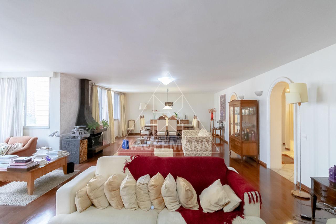 apartamento-venda-sao-paulo-paraiso-mansao-dos-nobres-4dormitorios-2suites-5vagas-333m2-Foto2