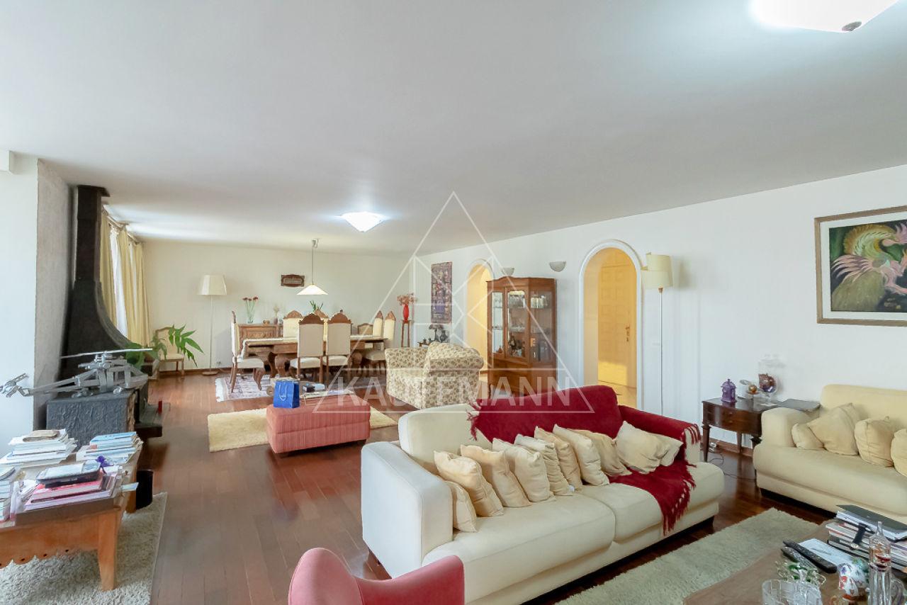 apartamento-venda-sao-paulo-paraiso-mansao-dos-nobres-4dormitorios-2suites-5vagas-333m2-Foto3