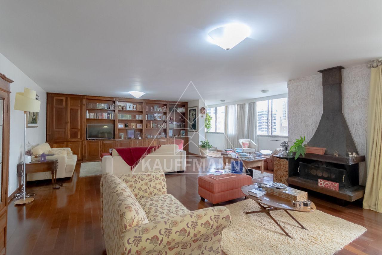 apartamento-venda-sao-paulo-paraiso-mansao-dos-nobres-4dormitorios-2suites-5vagas-333m2-Foto4