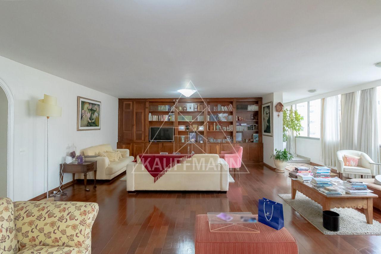 apartamento-venda-sao-paulo-paraiso-mansao-dos-nobres-4dormitorios-2suites-5vagas-333m2-Foto5