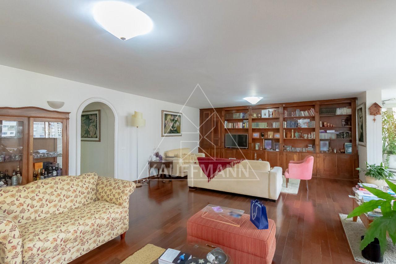 apartamento-venda-sao-paulo-paraiso-mansao-dos-nobres-4dormitorios-2suites-5vagas-333m2-Foto6