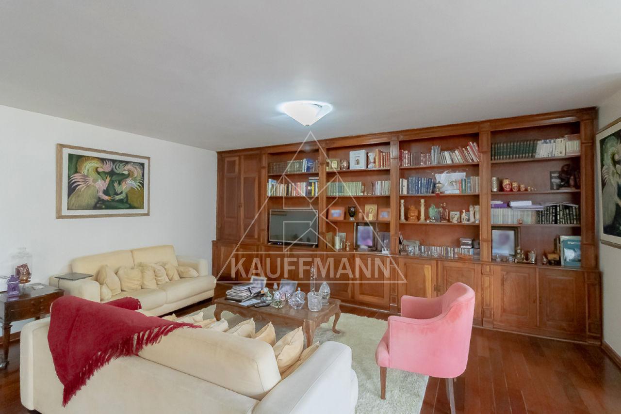 apartamento-venda-sao-paulo-paraiso-mansao-dos-nobres-4dormitorios-2suites-5vagas-333m2-Foto7