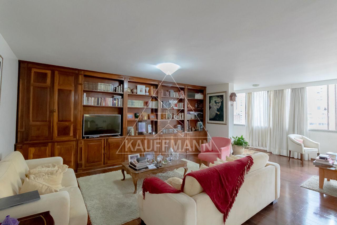 apartamento-venda-sao-paulo-paraiso-mansao-dos-nobres-4dormitorios-2suites-5vagas-333m2-Foto8
