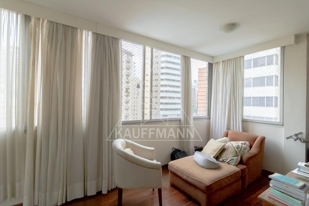 apartamento-venda-sao-paulo-paraiso-mansao-dos-nobres-4dormitorios-2suites-5vagas-333m2-Foto9