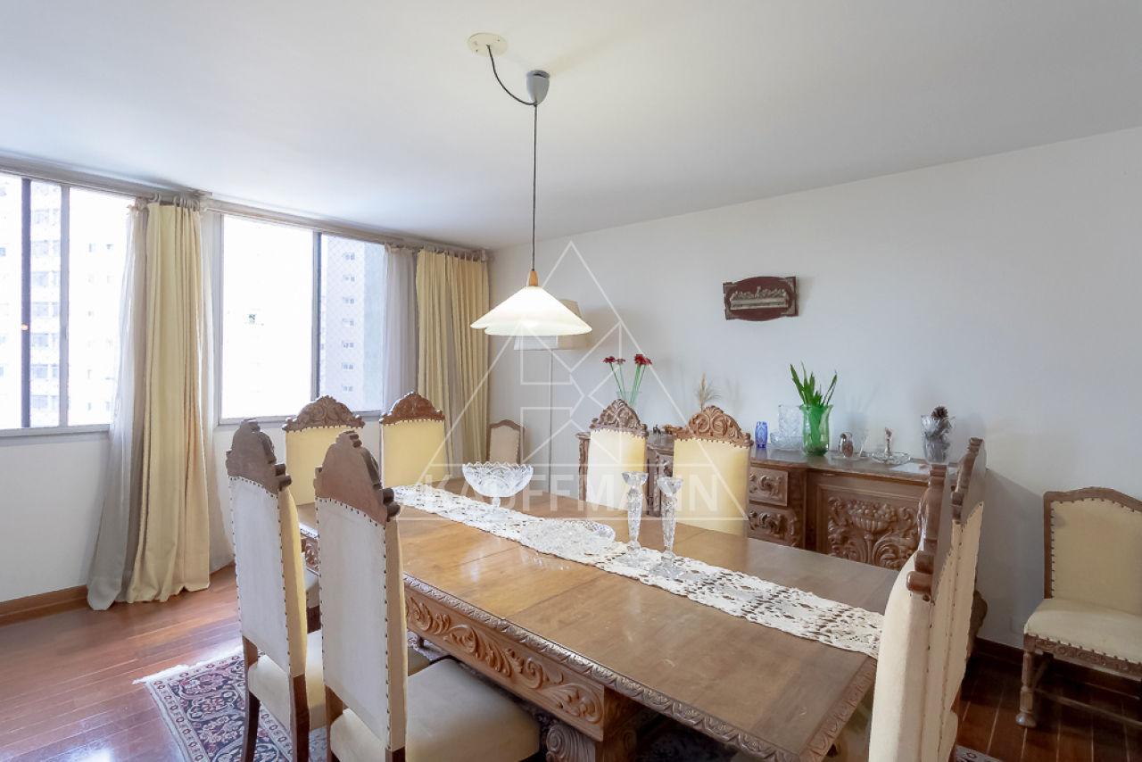apartamento-venda-sao-paulo-paraiso-mansao-dos-nobres-4dormitorios-2suites-5vagas-333m2-Foto10