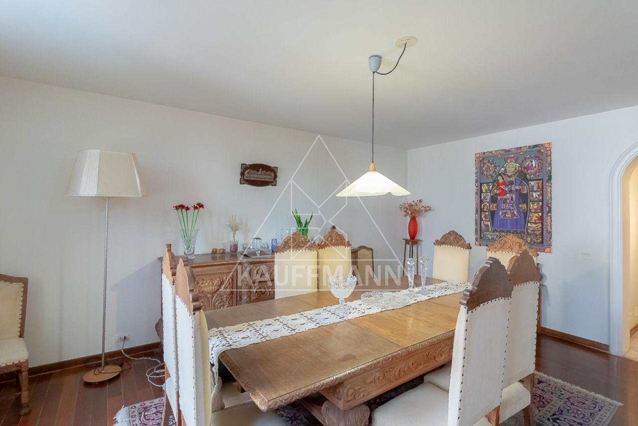 apartamento-venda-sao-paulo-paraiso-mansao-dos-nobres-4dormitorios-2suites-5vagas-333m2-Foto11