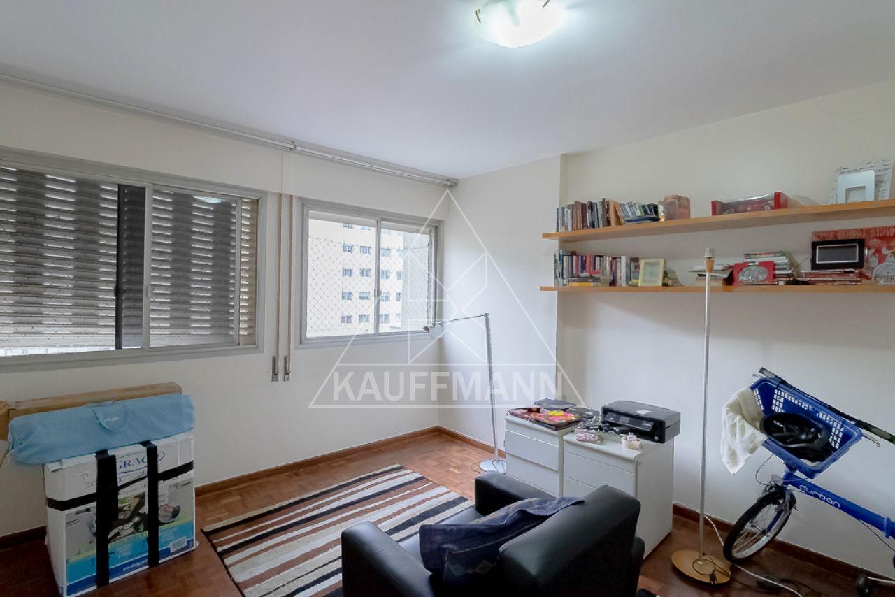 apartamento-venda-sao-paulo-paraiso-mansao-dos-nobres-4dormitorios-2suites-5vagas-333m2-Foto12