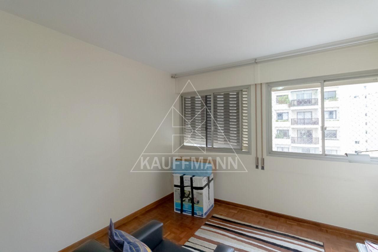 apartamento-venda-sao-paulo-paraiso-mansao-dos-nobres-4dormitorios-2suites-5vagas-333m2-Foto13