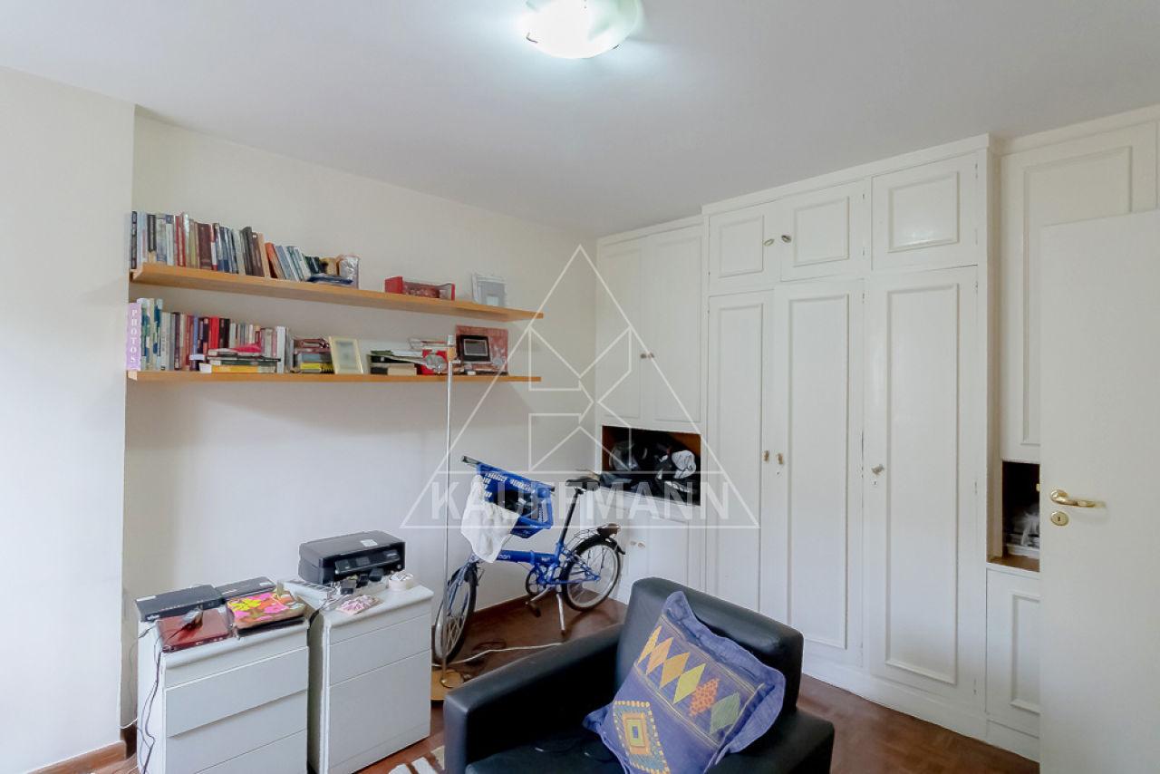 apartamento-venda-sao-paulo-paraiso-mansao-dos-nobres-4dormitorios-2suites-5vagas-333m2-Foto14