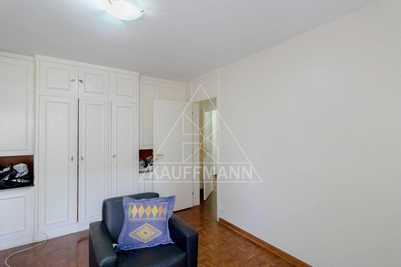 apartamento-venda-sao-paulo-paraiso-mansao-dos-nobres-4dormitorios-2suites-5vagas-333m2-Foto15