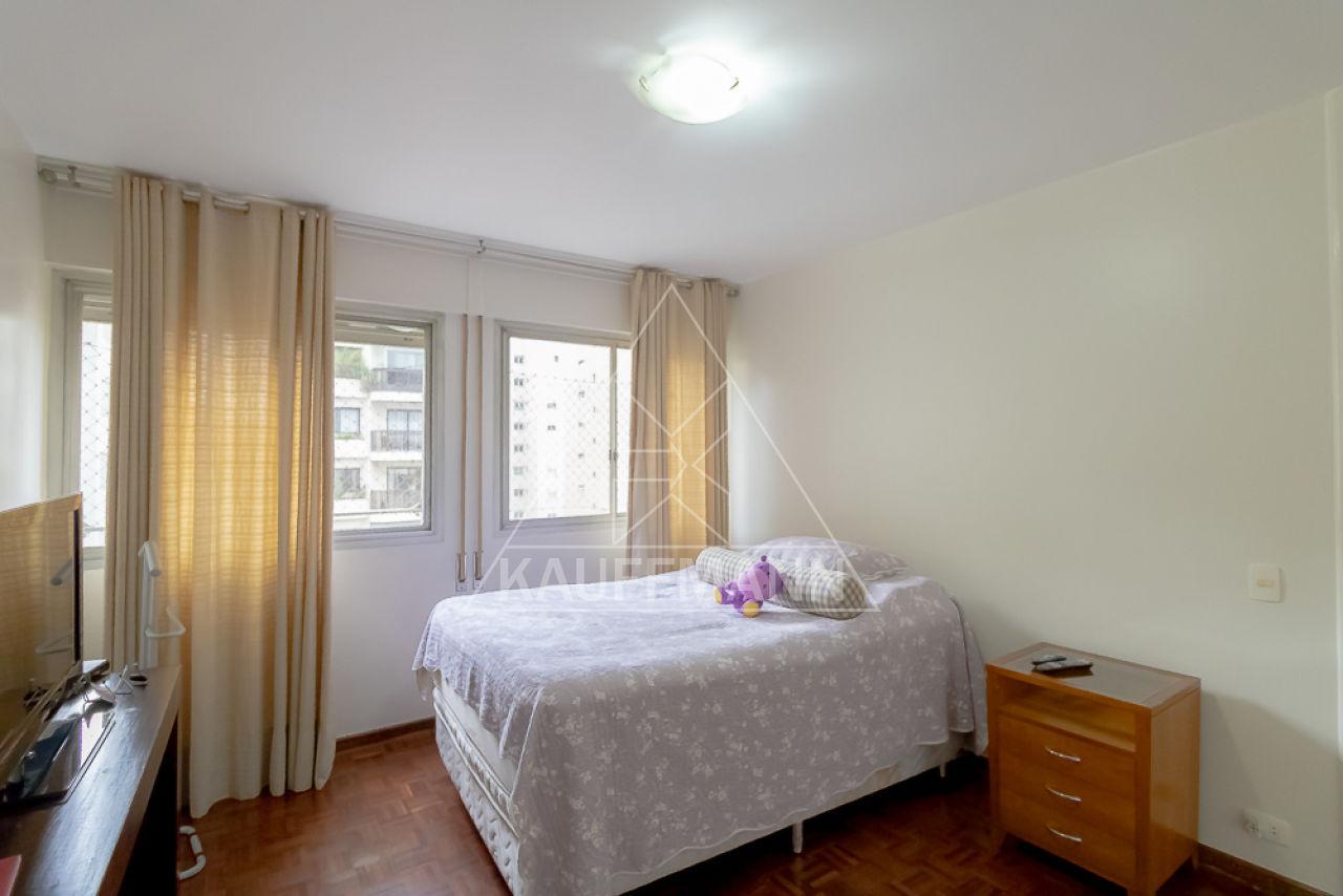 apartamento-venda-sao-paulo-paraiso-mansao-dos-nobres-4dormitorios-2suites-5vagas-333m2-Foto16