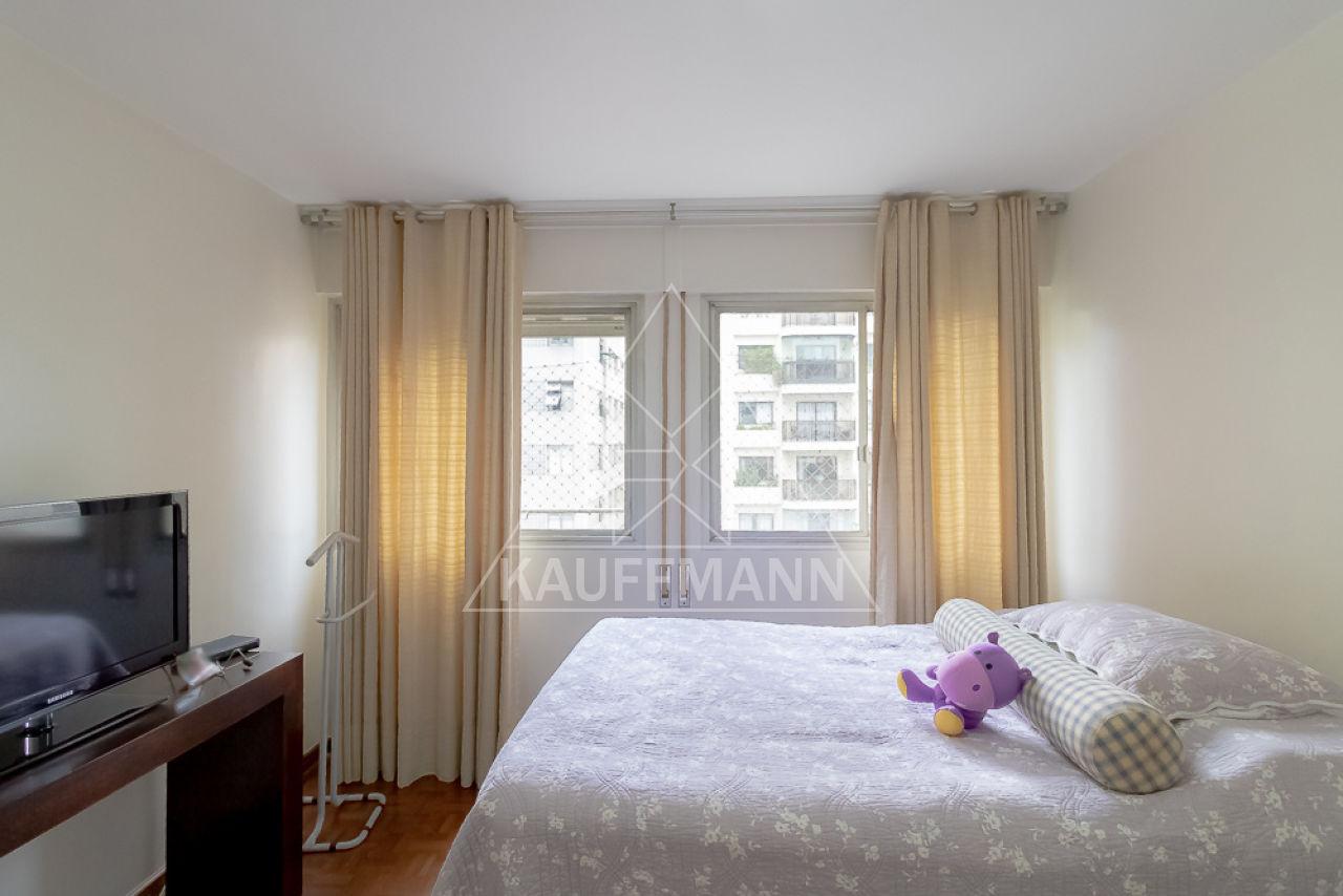 apartamento-venda-sao-paulo-paraiso-mansao-dos-nobres-4dormitorios-2suites-5vagas-333m2-Foto17