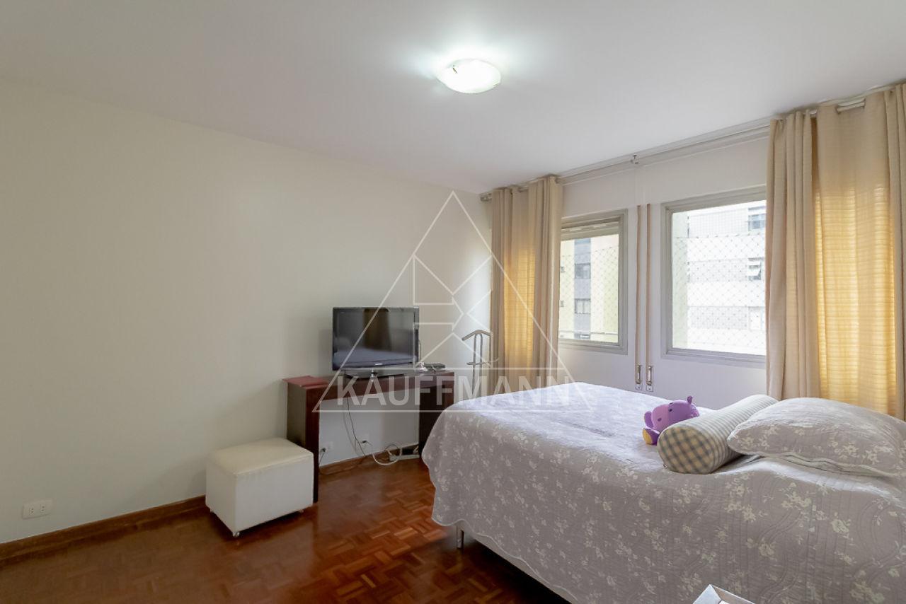 apartamento-venda-sao-paulo-paraiso-mansao-dos-nobres-4dormitorios-2suites-5vagas-333m2-Foto18