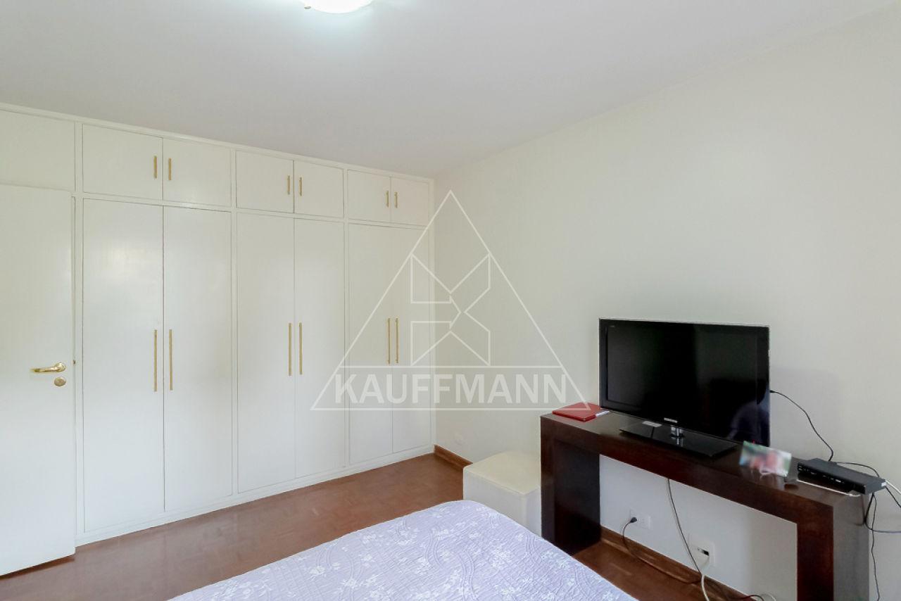 apartamento-venda-sao-paulo-paraiso-mansao-dos-nobres-4dormitorios-2suites-5vagas-333m2-Foto19