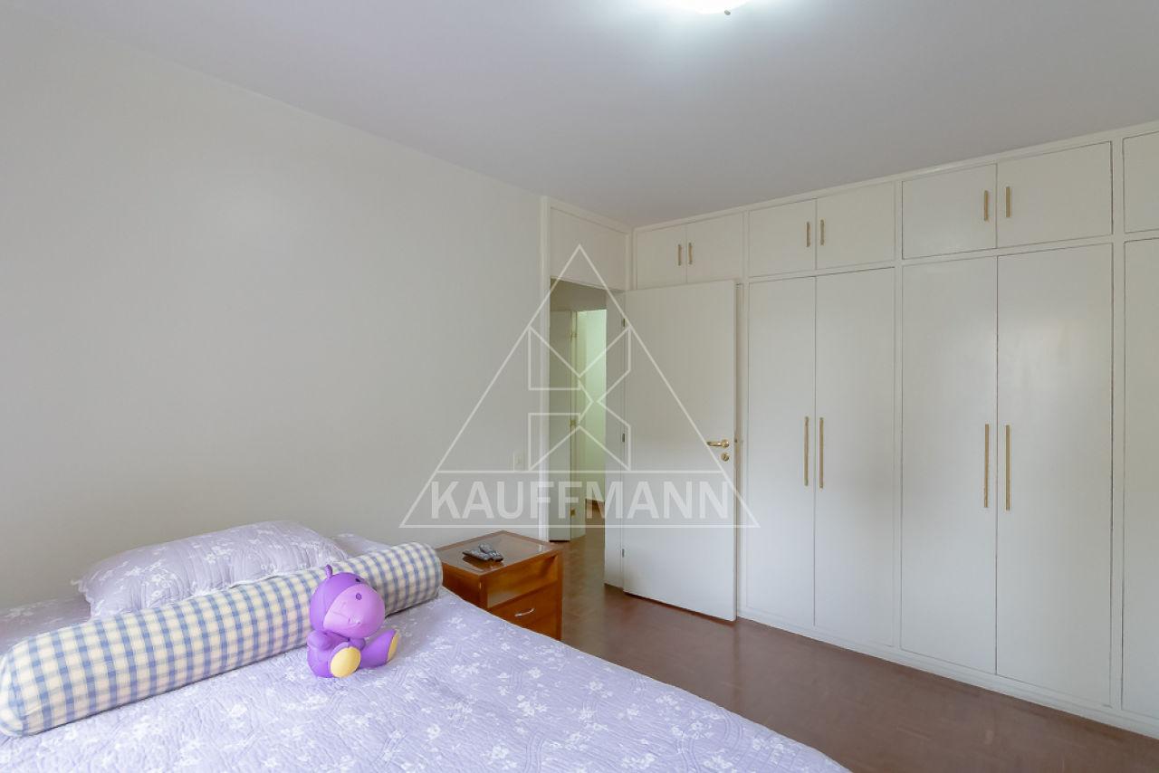 apartamento-venda-sao-paulo-paraiso-mansao-dos-nobres-4dormitorios-2suites-5vagas-333m2-Foto20