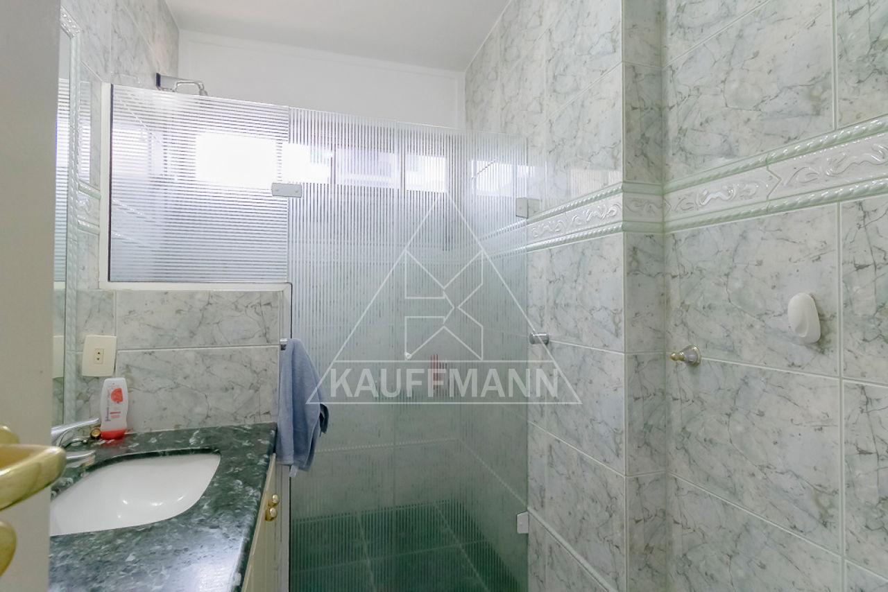 apartamento-venda-sao-paulo-paraiso-mansao-dos-nobres-4dormitorios-2suites-5vagas-333m2-Foto21