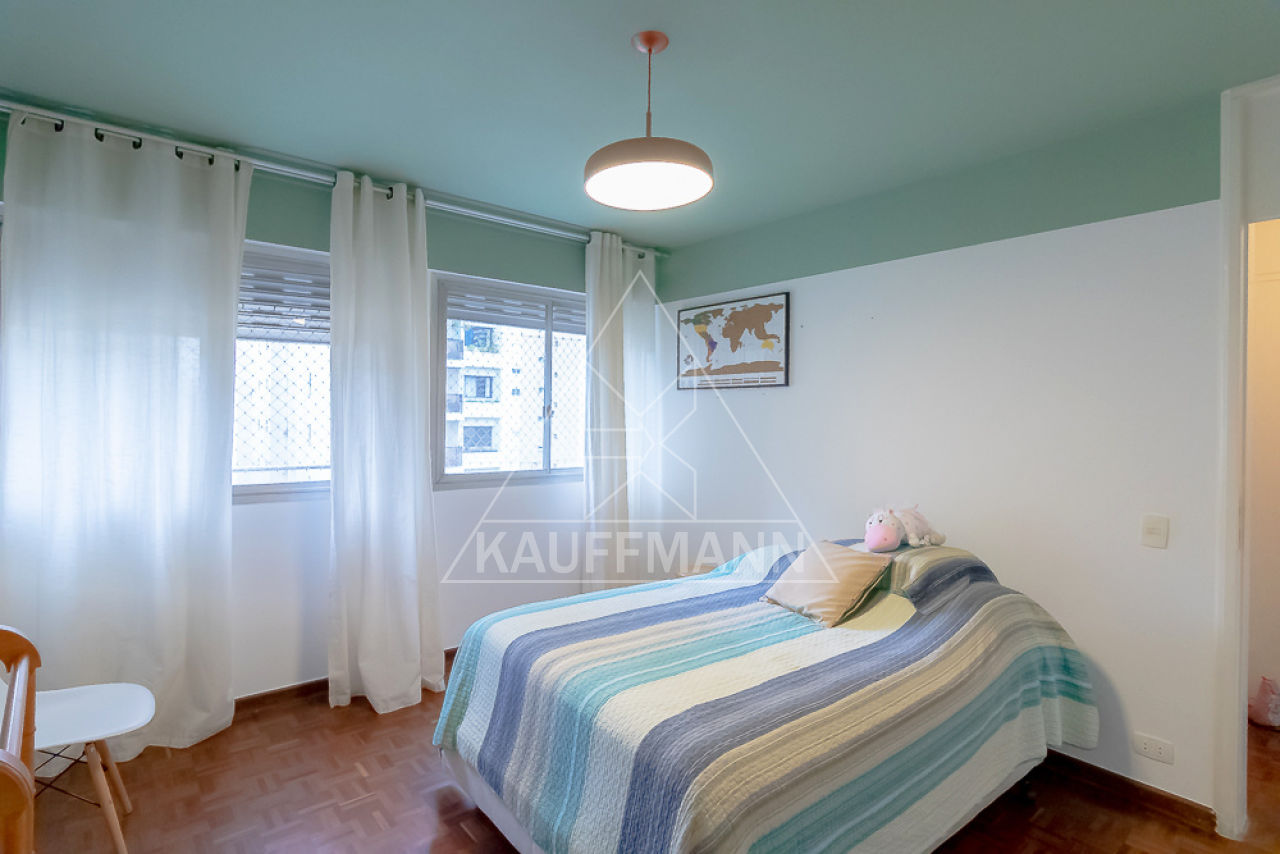 apartamento-venda-sao-paulo-paraiso-mansao-dos-nobres-4dormitorios-2suites-5vagas-333m2-Foto22