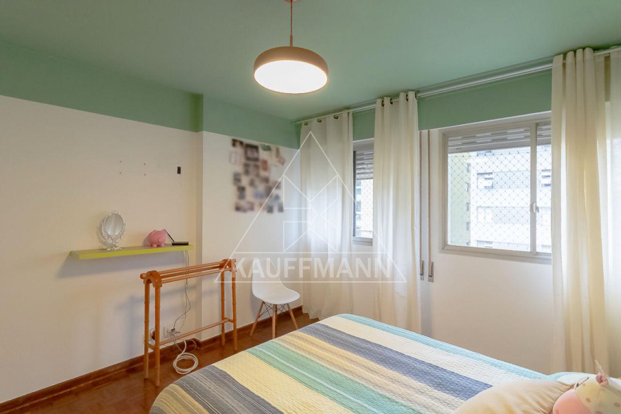 apartamento-venda-sao-paulo-paraiso-mansao-dos-nobres-4dormitorios-2suites-5vagas-333m2-Foto23