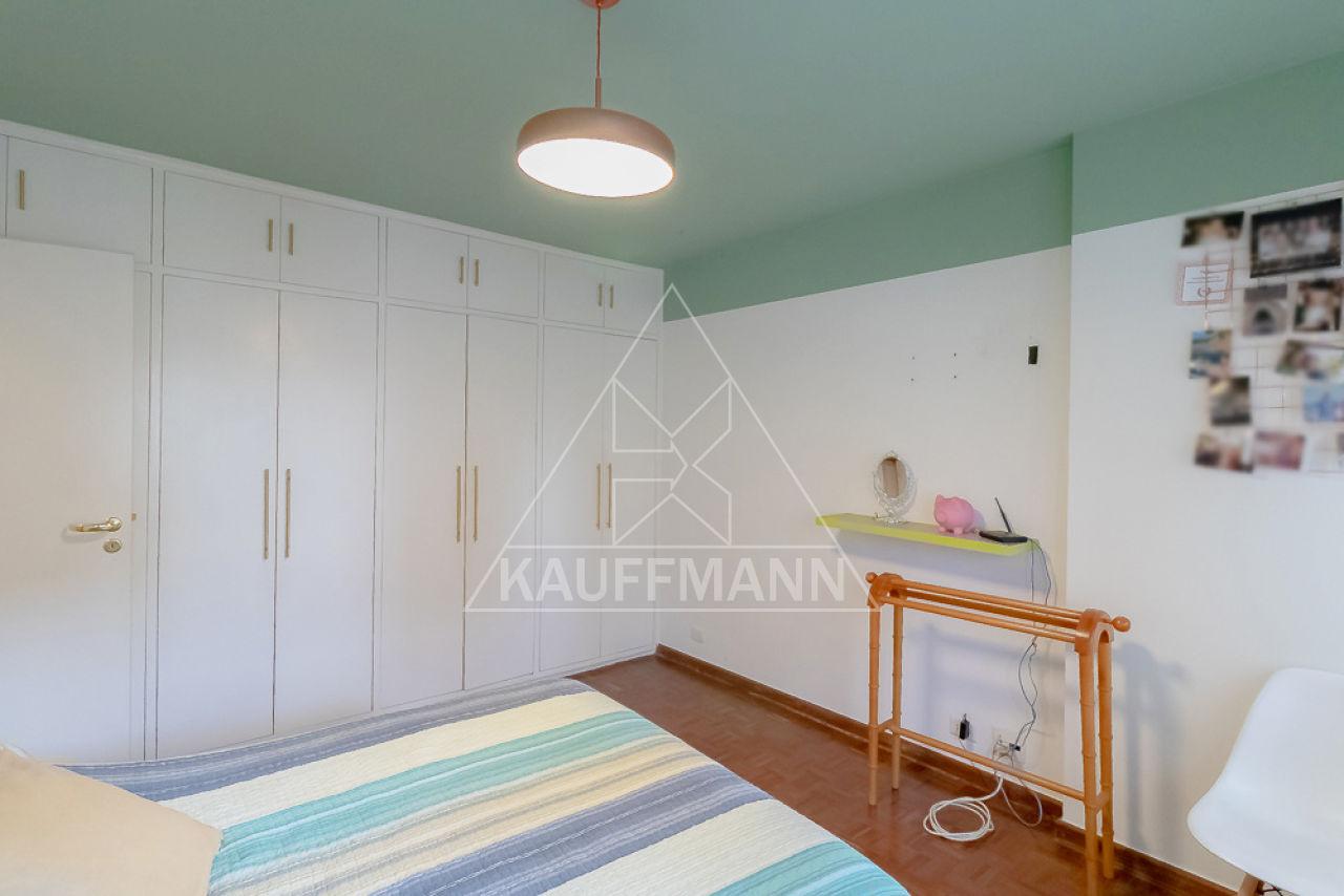 apartamento-venda-sao-paulo-paraiso-mansao-dos-nobres-4dormitorios-2suites-5vagas-333m2-Foto24