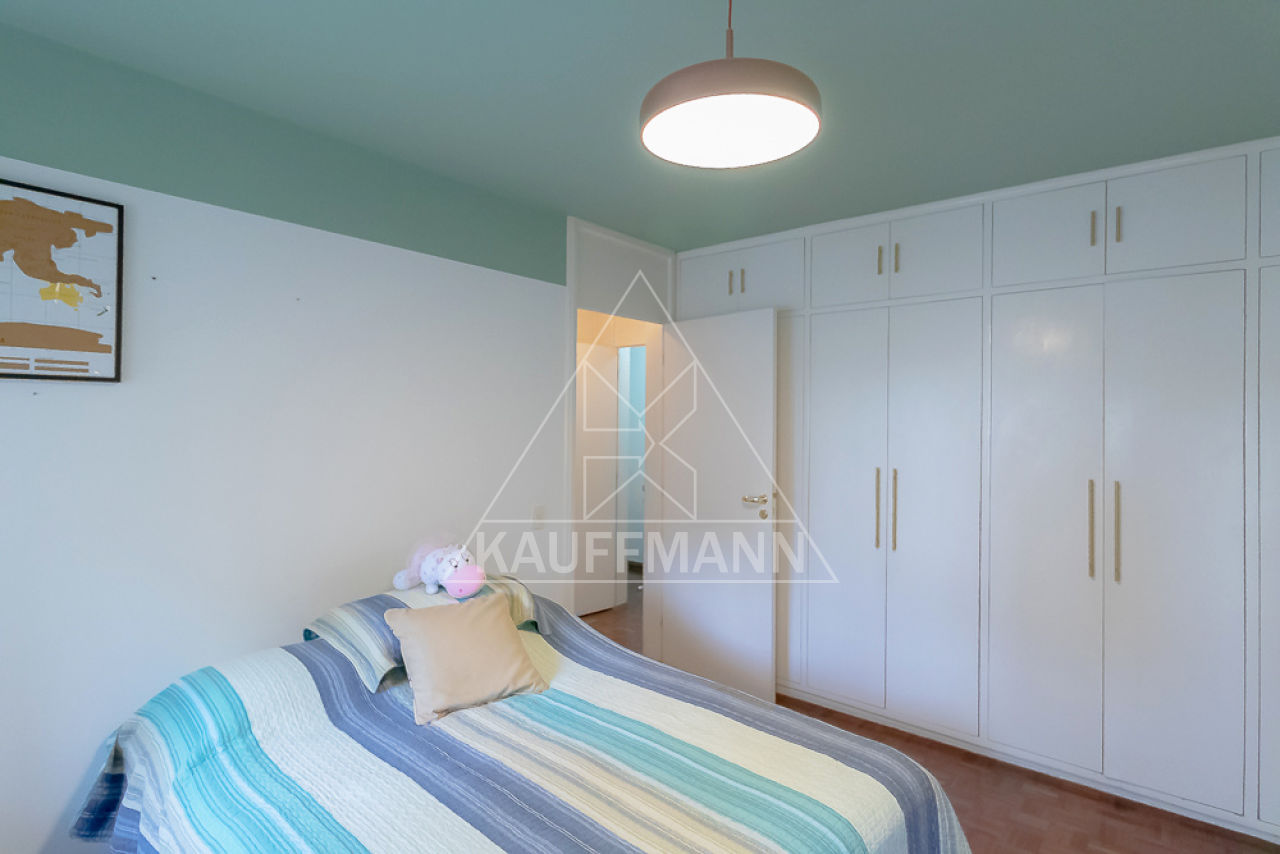 apartamento-venda-sao-paulo-paraiso-mansao-dos-nobres-4dormitorios-2suites-5vagas-333m2-Foto25