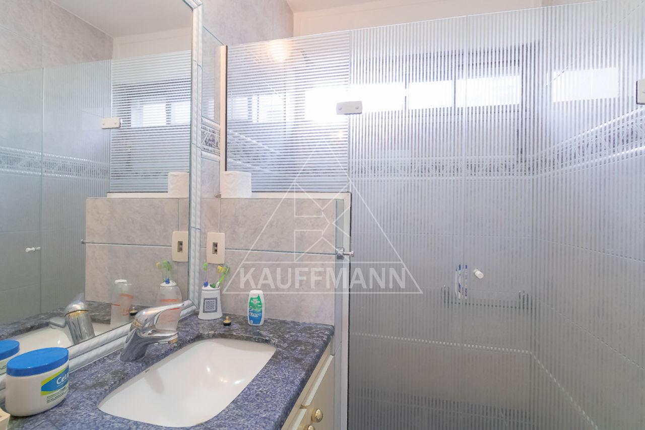 apartamento-venda-sao-paulo-paraiso-mansao-dos-nobres-4dormitorios-2suites-5vagas-333m2-Foto26