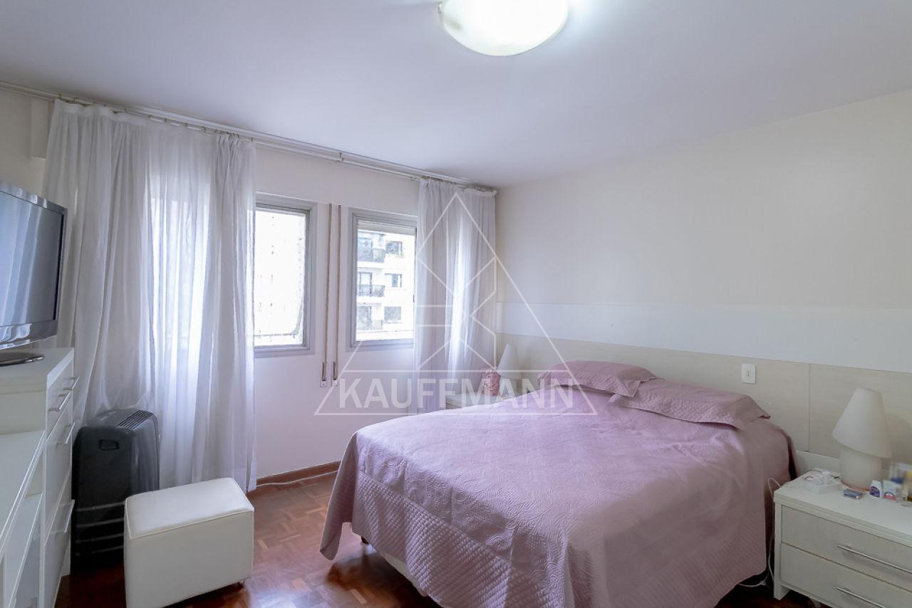 apartamento-venda-sao-paulo-paraiso-mansao-dos-nobres-4dormitorios-2suites-5vagas-333m2-Foto27
