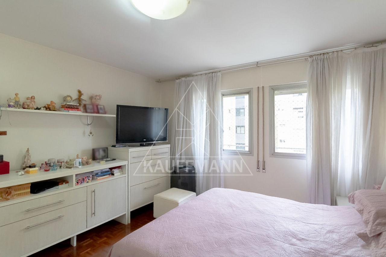 apartamento-venda-sao-paulo-paraiso-mansao-dos-nobres-4dormitorios-2suites-5vagas-333m2-Foto28