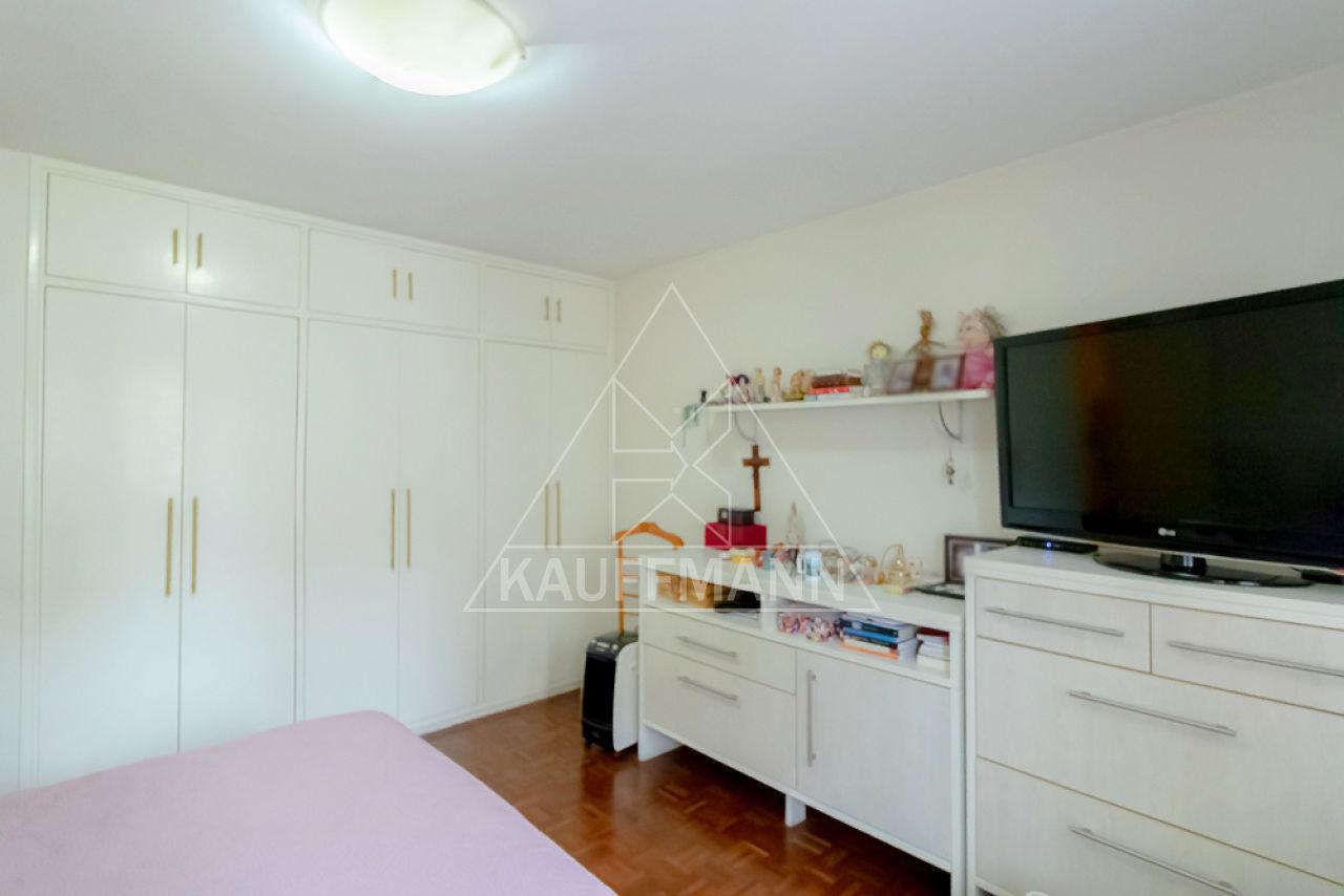apartamento-venda-sao-paulo-paraiso-mansao-dos-nobres-4dormitorios-2suites-5vagas-333m2-Foto29