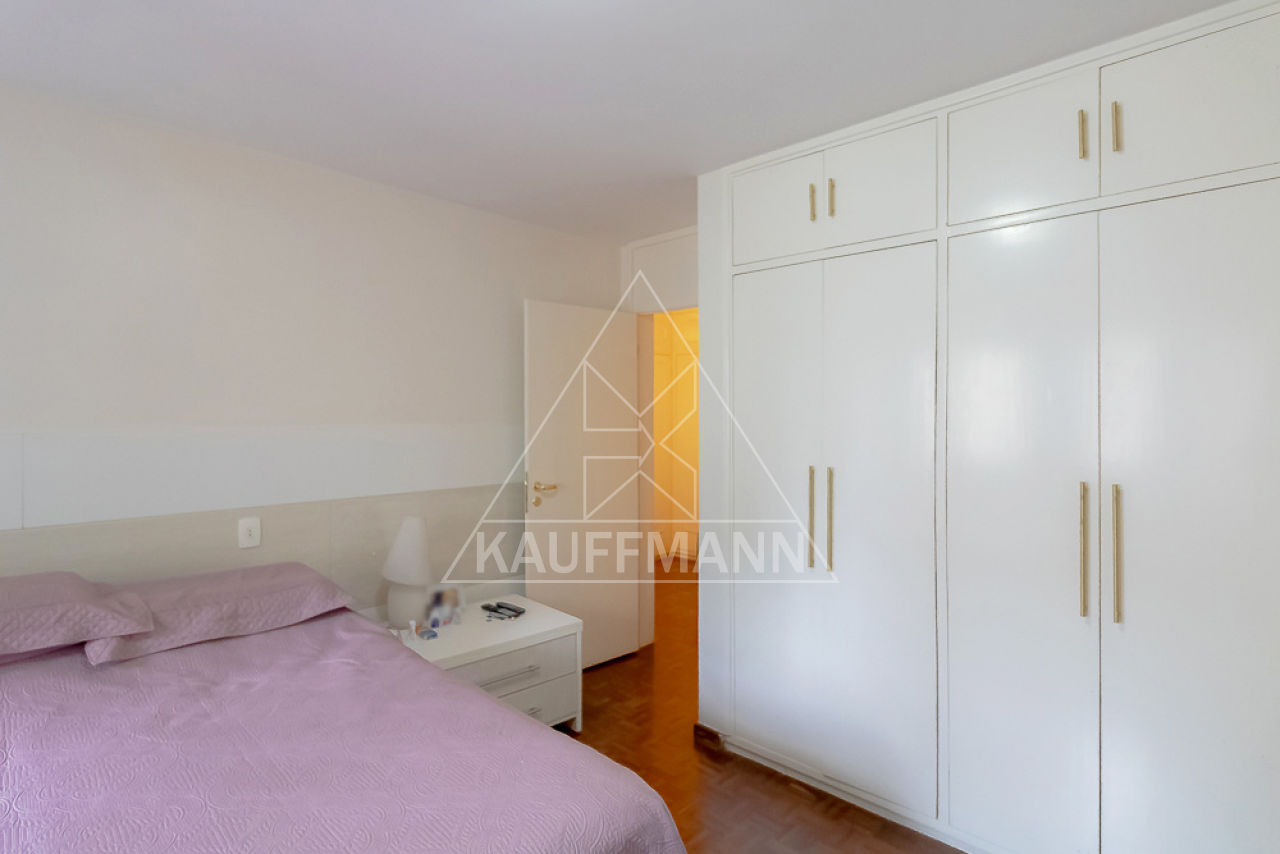 apartamento-venda-sao-paulo-paraiso-mansao-dos-nobres-4dormitorios-2suites-5vagas-333m2-Foto30