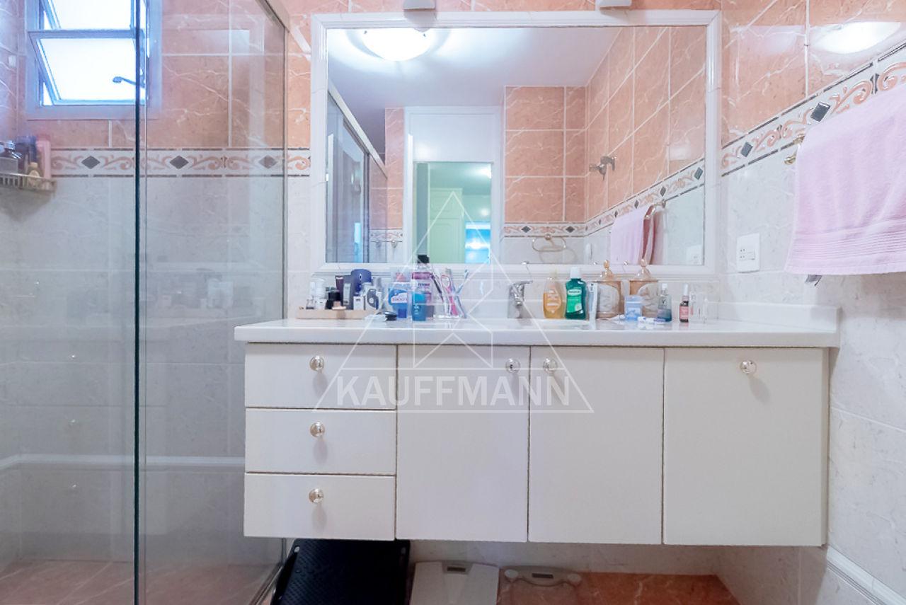 apartamento-venda-sao-paulo-paraiso-mansao-dos-nobres-4dormitorios-2suites-5vagas-333m2-Foto31