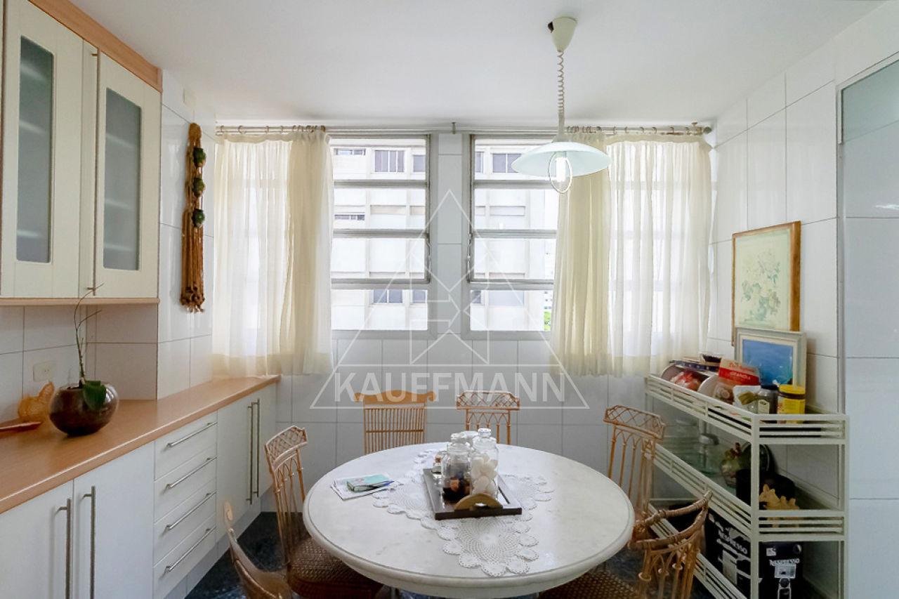 apartamento-venda-sao-paulo-paraiso-mansao-dos-nobres-4dormitorios-2suites-5vagas-333m2-Foto32