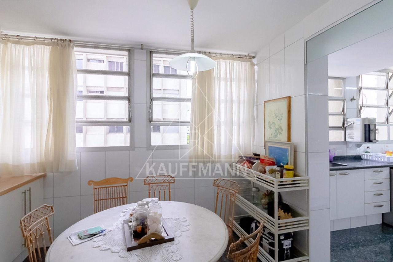 apartamento-venda-sao-paulo-paraiso-mansao-dos-nobres-4dormitorios-2suites-5vagas-333m2-Foto33