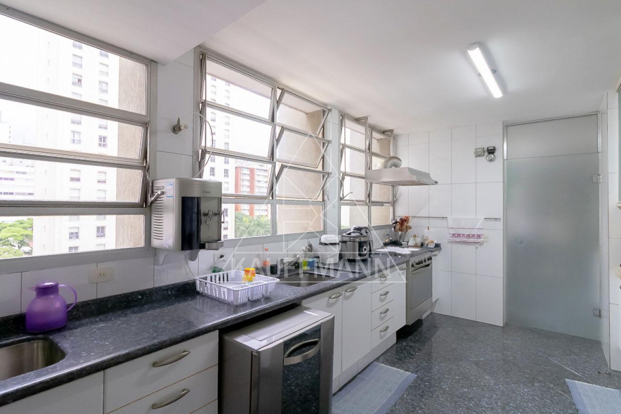 apartamento-venda-sao-paulo-paraiso-mansao-dos-nobres-4dormitorios-2suites-5vagas-333m2-Foto34