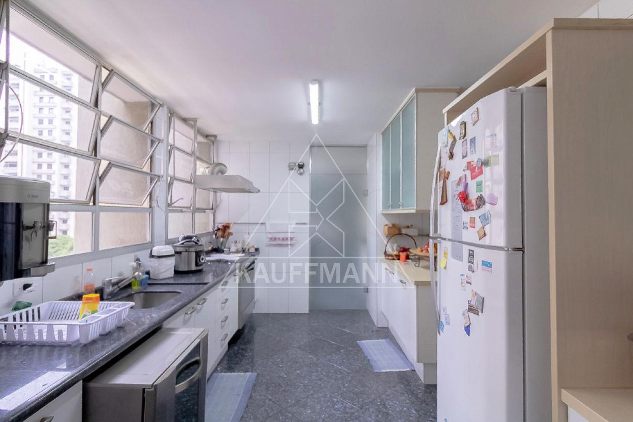apartamento-venda-sao-paulo-paraiso-mansao-dos-nobres-4dormitorios-2suites-5vagas-333m2-Foto35