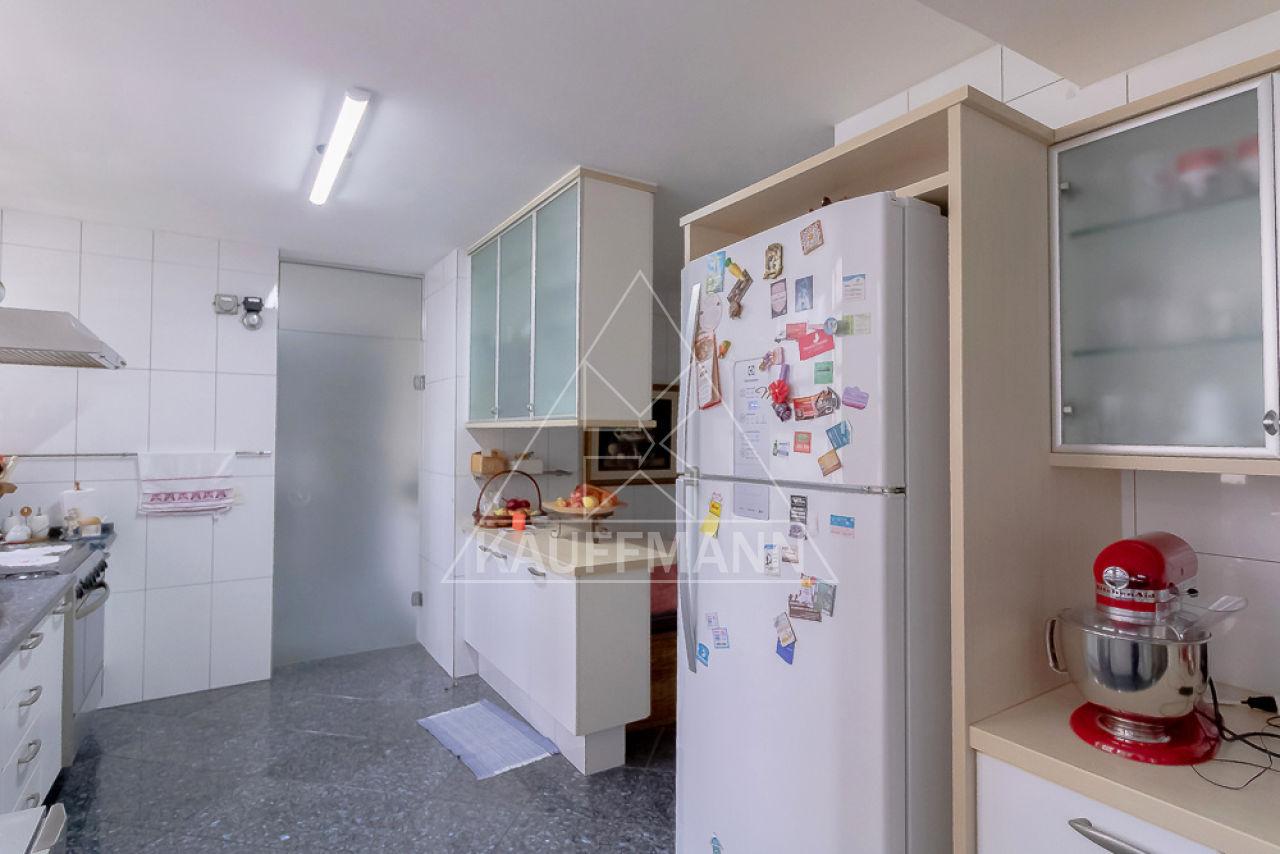 apartamento-venda-sao-paulo-paraiso-mansao-dos-nobres-4dormitorios-2suites-5vagas-333m2-Foto36
