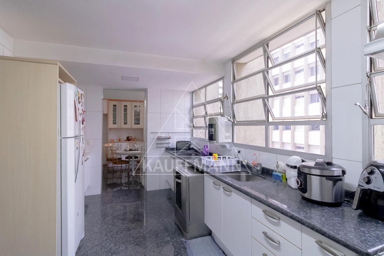 apartamento-venda-sao-paulo-paraiso-mansao-dos-nobres-4dormitorios-2suites-5vagas-333m2-Foto37