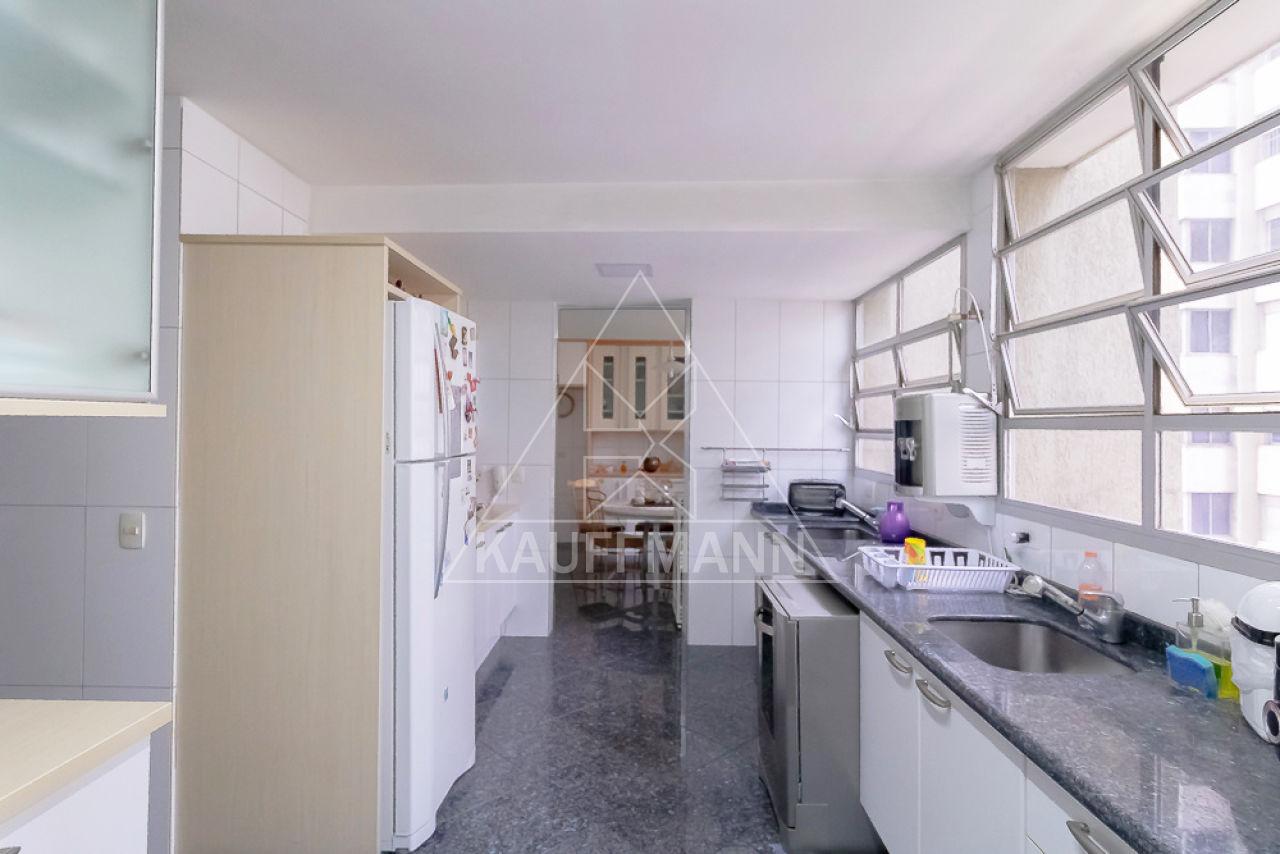 apartamento-venda-sao-paulo-paraiso-mansao-dos-nobres-4dormitorios-2suites-5vagas-333m2-Foto38
