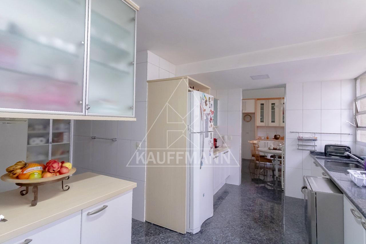 apartamento-venda-sao-paulo-paraiso-mansao-dos-nobres-4dormitorios-2suites-5vagas-333m2-Foto39