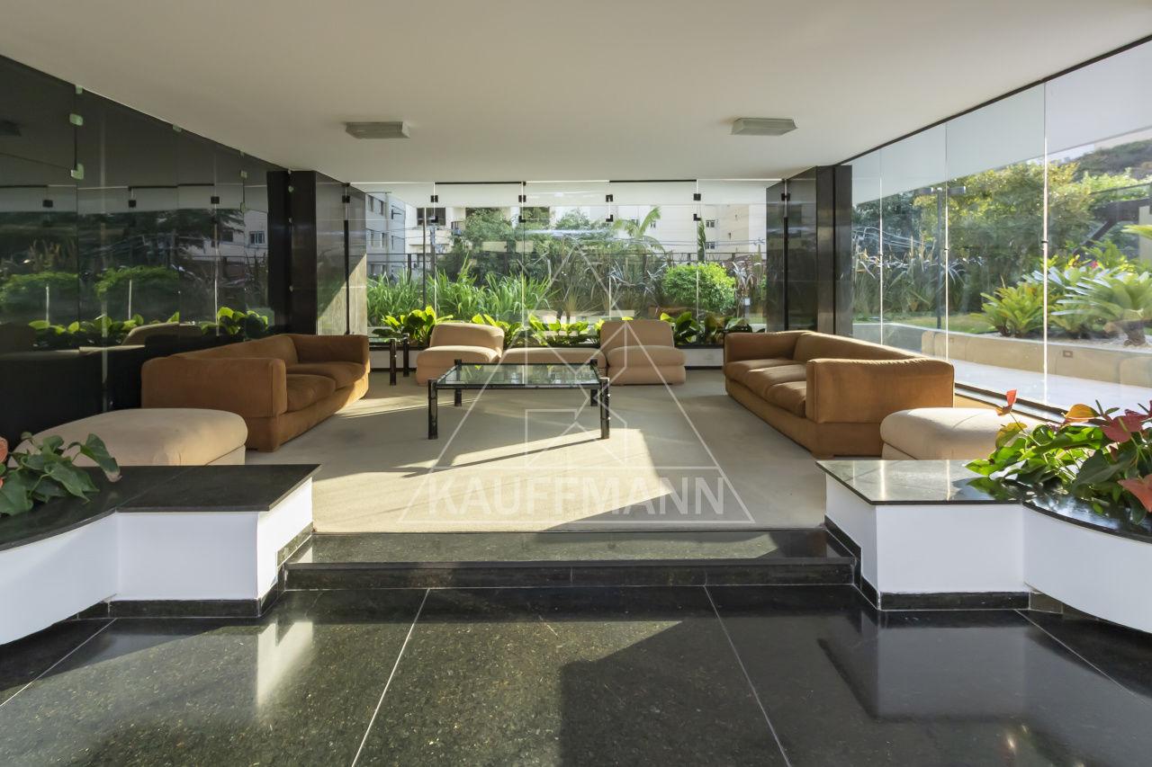 apartamento-venda-sao-paulo-paraiso-mansao-dos-nobres-4dormitorios-2suites-5vagas-333m2-Foto40
