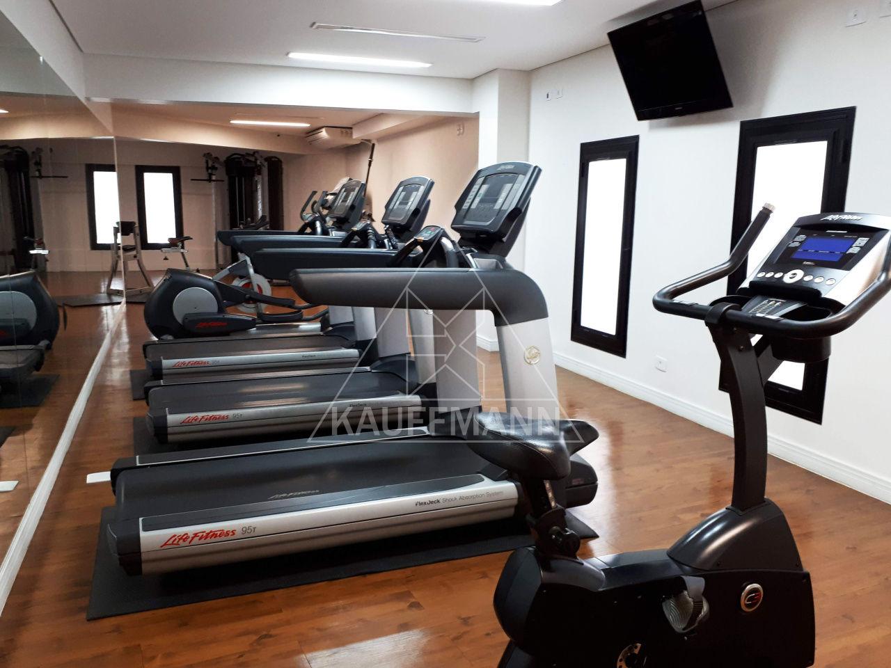 apartamento-venda-sao-paulo-paraiso-mansao-dos-nobres-4dormitorios-2suites-5vagas-333m2-Foto42