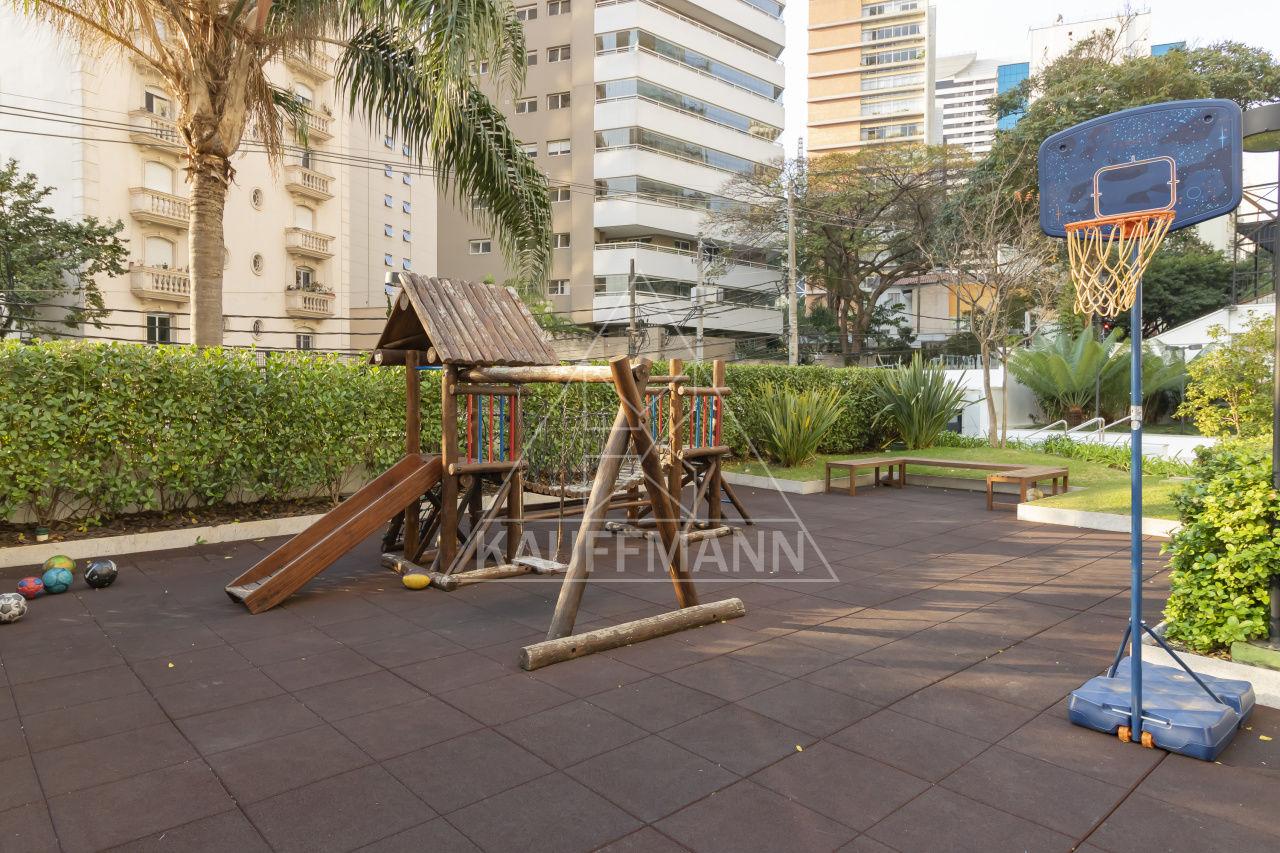 apartamento-venda-sao-paulo-paraiso-mansao-dos-nobres-4dormitorios-2suites-5vagas-333m2-Foto43