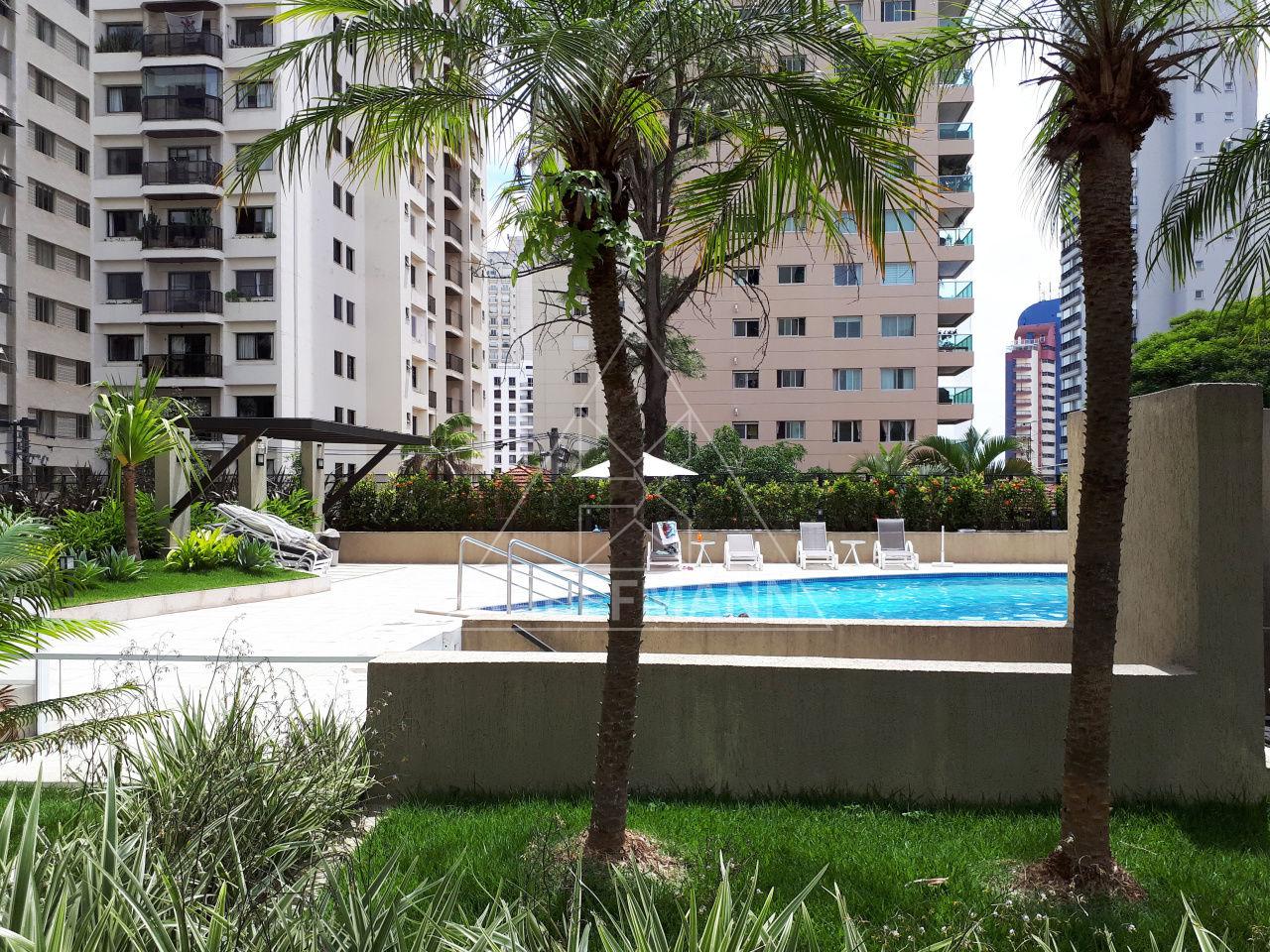apartamento-venda-sao-paulo-paraiso-mansao-dos-nobres-4dormitorios-2suites-5vagas-333m2-Foto45